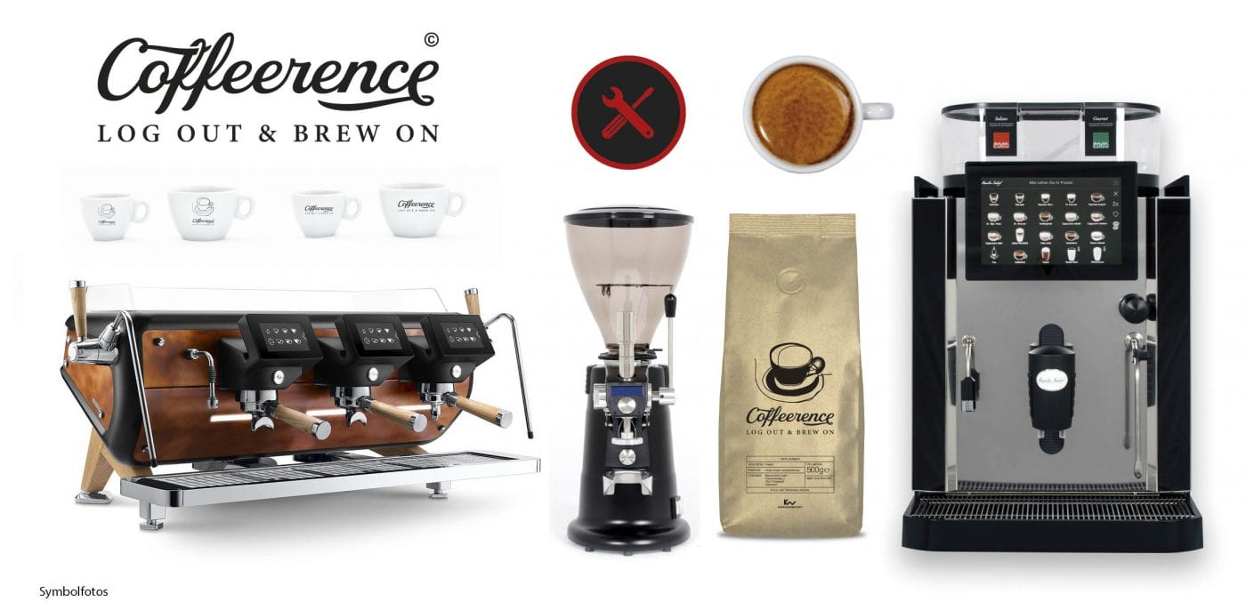 allin-coffeerence