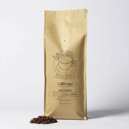 coffeerence-decicionmaker1