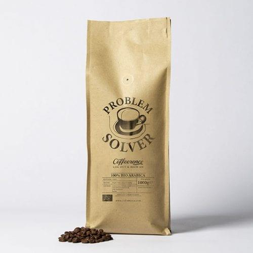 coffeerence-poblemsaver1